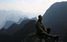 """Nhiếp ảnh gia Na Sơn: """"Phượt Tết không phải là cách đi của tôi"""""""