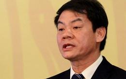 Khác Hoà Phát, Vingroup, ông Trần Bá Dương sẽ bán máy nông nghiệp