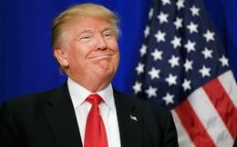 Trump: Nội các tôi có chỉ số IQ cao nhất từ trước tới nay