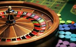 Kinh doanh casino phải gắn với thúc đẩy phát triển du lịch