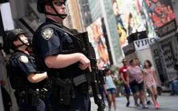Tân chính quyền Mỹ coi đánh bại khủng bố Hồi giáo là ưu tiên số một