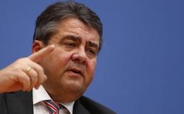 Phó Thủ tướng Đức: Mỹ rút khỏi TPP mang lại cơ hội tốt cho Đức