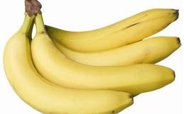 7 loại thực phẩm giúp giảm đau dạ dày