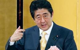 Có khả năng Nhật Bản đàm phán thương mại tự do song phương với Mỹ