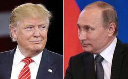 Mỹ-Nga nhất trí cải thiện quan hệ song phương và hợp tác ở Syria
