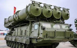 Nga thử nghiệm tên lửa thế hệ mới đối phó Mỹ
