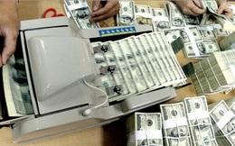 Nửa đầu tháng 1, ngân sách chi thường xuyên hơn 32 nghìn tỷ đồng