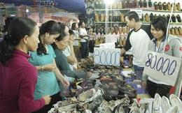 Người Việt chi tiêu dùng hơn 330.000 tỷ đồng trong tháng có Tết