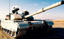 Thái Lan: Khách hàng đầy tiềm năng của ngành sản xuất vũ khí Trung Quốc