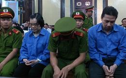 """Vì sao Huyền Như không bị truy tố về tội """"tham ô..."""" trong việc rút trên 1 nghìn tỷ của 5 công ty?"""