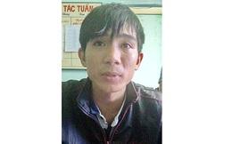 Sinh viên trường y giết người trả thù sau 1 năm bị đánh