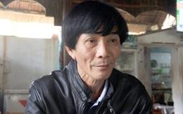 Ông Nguyễn Sự: 'Chức vụ không phải gia tài của riêng ai'