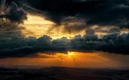 Tại sao đêm đến trời lại tối? Bí ẩn 200 năm nay mới có lời giải đáp