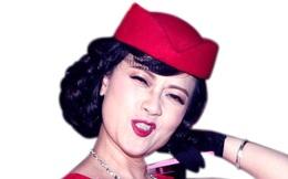 """Nghệ sĩ Vân Dung: """"Tôi là đàn ông chứ có phải đàn bà đâu mà cô đơn!"""""""