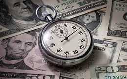 6 cách kì dị nhưng cực hiệu quả để tiết kiệm thời gian