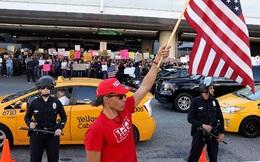 Lý do vẫn nhiều người Mỹ ủng hộ Trump cấm dân Hồi giáo
