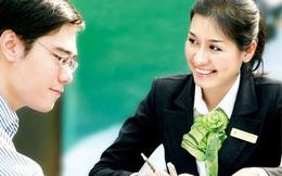 """Từ khoản tiền lãi 1 ngàn ở Vietcombank ngẫm chuyện làm dịch vụ: Bạc cắc """"to hơn"""" tiền tỷ?"""