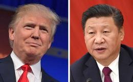 Ông Tập Cận Bình tìm cách hâm nóng mối quan hệ với ông Trump