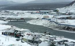 Nga bác tin chuyển quần đảo Nam Kuril cho Nhật Bản sử dụng tạm thời
