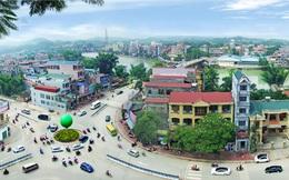 Chủ tịch tỉnh Cao Bằng: Sai sót trong tuyển công chức là chuyện rất bình thường!