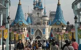Trung Quốc bất ngờ đình chỉ dự án 2,6 tỷ USD của Lotte