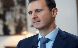 """Tổng thống Assad """"chào đón"""" Mỹ đưa thêm quân đến Syria chống IS"""