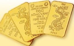 Mất vị thế là kênh giữ tài sản, vàng SJC đầu tư trang sức có muộn?