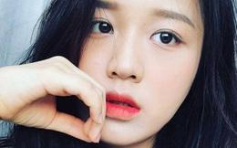 """Những hình ảnh xinh đẹp của cô bạn Hàn Quốc 16 tuổi vừa """"gây bão"""" ở Giọng hát Việt"""