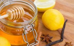 6 cách giảm đau họng không cần thuốc