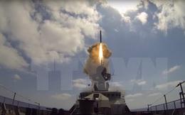 Mỹ cáo buộc Nga bí mật triển khai tên lửa hành trình mới