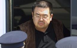 Triều Tiên phản đối việc khám nghiệm tử thi anh ông Kim Jong-un