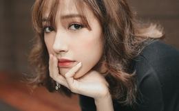 """""""Cô gái 13 triệu view"""" trong MV mới của Sơn Tùng: Không những xinh mà còn hát cực hay"""