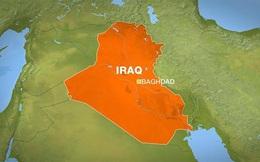 Iraq: 16 người thiệt mạng trong vụ đánh bom xe ở Baghdad