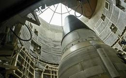 Mỹ cam kết sẽ dùng vũ khí hạt nhân để bảo vệ các đồng minh