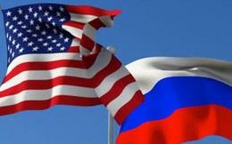 Mỹ và Nga đạt thỏa thuận tăng cường liên lạc quân sự