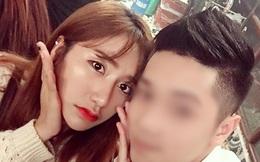 Thiếu nữ bị Sky 'tấn công' trên mạng vì giống Sơn Tùng M-TP