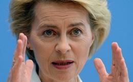Đức cảnh báo Mỹ không đe dọa sự thống nhất của Liên minh châu Âu