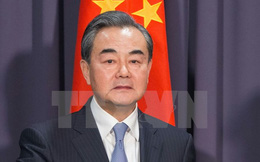 Trung Quốc: Vẫn còn cơ hội nối lại đàm phán 6 bên với Triều Tiên