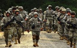 Báo Đức: NATO tăng gấp đôi chiến lược chống Nga