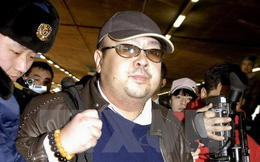 Malaysia triệu tập Đại sứ Triều Tiên vì vụ ông Kim Jong-nam