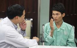 Bệnh nhân không có tiền mổ và hành động bất ngờ của bệnh viện