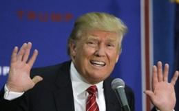 Một số nước hưởng lợi từ sắc lệnh cấm nhập cư của Donald Trump