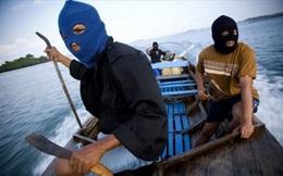 Philippines tiết lộ nhóm phiến quân đứng sau vụ tấn công tàu Việt Nam