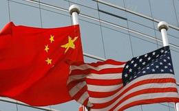 """Trung Quốc kêu gọi Mỹ đàm phán để tránh """"chiến tranh thương mại"""""""