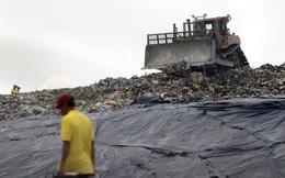 Công ty Úc sẽ xây nhà máy đốt rác 520 triệu USD ở Sài Gòn
