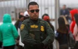 Chính quyền Trump hoãn việc ban hành sắc lệnh nhập cư mới