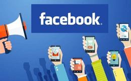 Những thắc mắc về việc thu thuế kinh doanh qua Facebook