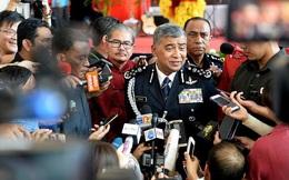 Malaysia điều tra nguồn gốc chất độc khiến ông Kim Jong-nam tử vong