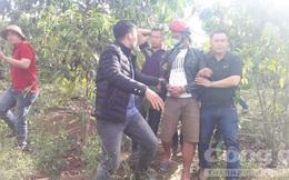 Khởi tố vụ án giết người chôn xác rúng động tại Lâm Đồng