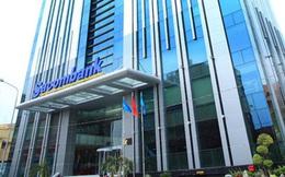 NHNN sẽ chỉ đạo Sacombank khẩn trương tổ chức ĐHĐCĐ trong tháng 4